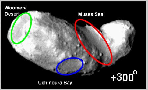 http://jcboulay.free.fr/astro/sommaire/astronomie/univers/galaxie/etoile/systeme_solaire/asteroides/itokawa_e.jpg