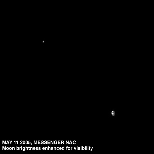 messenger_terre-lune.jpg